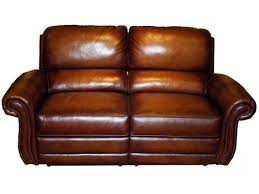 Mathis Brothers Sofa And Loveseats by Bht 305rlo Bernhardt Reese Double Reclining Leather Loveseat