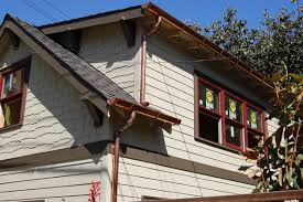 Decorative Rain Gutters | Iron Blog All About Awning Restaurant Awnings Mark For Camper Manufacturer Hoover Architectural Products Retractables Pinterest Custom Design Window Phoenix Tent And Village Wens Cporation Commercial Las Vegas Patio Covers Chrissmith Beagle One Custom And Standard Signs More Index Shading Systems Everything Else Diy Kitchen Cauroracom Just Windows Doors Front Door I32 Coolest Home Decoration U Styles Casement Types Of