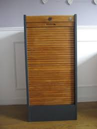 classeur a rideau pas cher meuble classeur a rideau 0 le loup 224 la vanille meuble