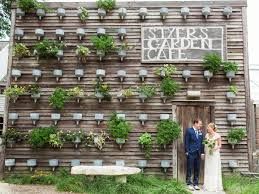 Terrain At Styers Glen Mills PA Wedding Photos 0010