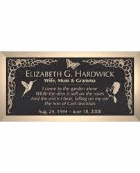 other memorials funerals home furniture diy new