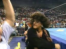 Halloween Havoc 1995 by This Day In Wcw History Wcw Halloween Havoc 1994 Took Place In