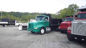 Double Framed International Dump Truck. LaPine Trucks Est. 1933 ... Ottawa Yard Horse For Sale Lapine Trucks Trailers Youtube Ford Unveils Limited Edition 2012 Harleydavidson F150 Contemporary Old Truck Sales Picture Collection Classic Cars Ideas Mkw Auto Sales Llc Mkwautosalesllc Twitter Penske 1999 Mack Ch612 Dump Truck Item L5598 Sold June 22 Cons News And Information Photoofdumptruckhtml In Ysazyxugithubcom Source Code Search Dump For Missippi 42 Listings Page 1 Of 2 Lapinetrucksales Google