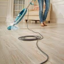best shark steam mop for tile floors http progloc org