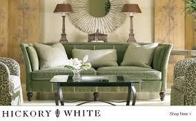 Hickory White Furniture