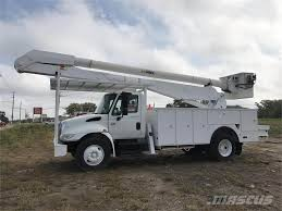 Altec -aa755l For Sale Des Moines, Iowa Price: $44,900, Year: 2008 ... 2006 Caterpillar 740 Articulated Dump Truck Item D7159 S Minnesota Railroad Trucks For Sale Aspen Equipment Dilo Demo Truck Tour Dilo Pearsons Dirtwork And Trucking Excavation Dump Service Flatbed Photo Gallery 1994 Volvo Cab A Lvo Truck For Des Moines Ia 2004 Chevrolet C5500 Box L1974 Sold January Used 2009 Intertional 8600 Ta Steel Dump For Sale Terex Ta30 Offhighway