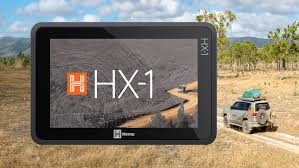 Frequently Asked Questions For The Hema Navigator HX1- Mapworld Reviews On The Top Rv Gps Apps For Iphones Trucking How To Do A Truck Permit Route Using Copilot Truck 9 Laptop Nyc Dot Trucks And Commercial Vehicles Fleet Management Vehicle Tracking System Navigation By Aponia 50130 Apk Download Android Travel Gps Advanced Routing Man Drives Semi Over 2 Pedestrian Bridges Gets Stuck Blames Pitnav Byturn Mine Equipment Td Mdvr 720p 34 Camera With Includes 3 Cams Can Add Google Maps Api Route App Best At Gps For Australia