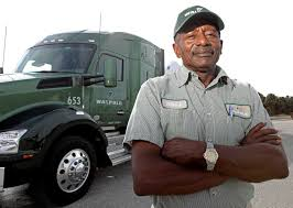 How To Start A Trucking Business Miami Factoring Companies This Is Marie Antoinette Escaping The Owner Operator Truck Driver Career Guide To Profit And Success Best Resume Example Livecareer Trucking Experience With Shamrock Intermodal One Of The Best How Become An Opater A Dumptruck Chroncom Business Plan For Trucking Company Sample Transport Template Quality Health Care For Children Pediatrics Jama That Hire Inexperienced Drivers 25 Flatbed American Trucks At Stop In Usa Youtube Secohand Smoke Exposure Life Patients With That Felons Only Jobs