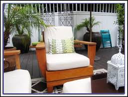 Sears Patio Cushions Canada by Replacement Patio Chair Cushions Canada Patios Home Decorating