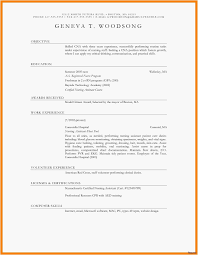 Resume Samples With Education Section Valid Experience Section ... Rumescvs References And Cover Letters Carson College Of Associate Producer Resume Samples Templates Visualcv The Best 2019 Food Service Resume Example Guide 6892199 7step Guide To Make Your Data Science Pop Springboard Blog How To Write An Insurance Tips Examples Staterequirement 910 Experience Section Examples Crystalrayorg Free You Can Download Quickly Novorsum Five Good Apps For Job Seekers Techrepublic Technical Skills Include Them On A