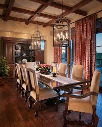 Fresh Dining Room Furniture Phoenix