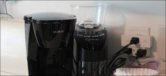 Is Making Coffee Slowing You Down In The Morning Even Todays Drip Machine World Pouring Dust Into A Cup Still Just Too Darn Hard During Your 6AM