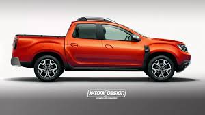 2018 Dacia Duster Rendered As Pickup, GT, And Three-Door Version 9 Cheapest Trucks Suvs And Minivans To Own In 2018 Wkhorse Introduces An Electrick Pickup Truck To Rival Tesla Wired Used Great Wall Steed 20 Td Se 4x4 Dcabaeroklas Hardtopaircon Best Reviews Consumer Reports China No 1 Mini Dump Truckmini Tipper Trucksmall Small 4x4 2017 Auto Express Cars Spokane 5star Car Dealership Val Rental At Ibiza Blends In The Pricevalue Supermarket 10 Vehicles Mtain Repair American Truck Comparison