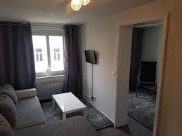 chambre d hote hambourg appartement im lebhaften stadtteil chambre d hôtes hambourg