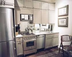 100 Appliances For Small Kitchen Spaces With Stainless Steel Choosing Stainless