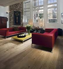 Lauzon Hardwood Flooring Distributors by Hardwoodcollections Hardwood Floors