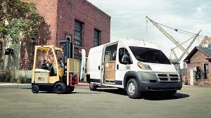 100 Arizona Commercial Truck Sales Ram S And Vans Fleet Near Queen Creek AZ