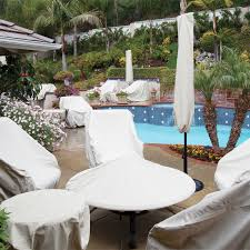 Lloyd Flanders Patio Furniture Covers by Patio Furniture Covers Viking Casual Furniture