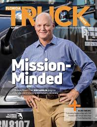 Florida Truck News - Fall 2017 Issue By Florida Trucking Association ... Clayton Reed Xray Tech Janx Linkedin November 2017 Gelbvieh World By American Association Issuu Pace Hshot Service Home Facebook The Best And Worst Of The Rickshaw Run April Edition Troy Manchaca President Gulf States Trucking October Ramrod 2014 Youtube Vintage Zippo Cigarette Lighter Boxes Fuel 1968 Postmark Ramrod Broadcasting Iifeb Johnny Smith Transportation Codinator Inc