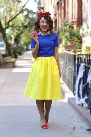 Rosie The Riveter Halloween Diy by Best 25 Work Halloween Costumes Ideas On Pinterest Group