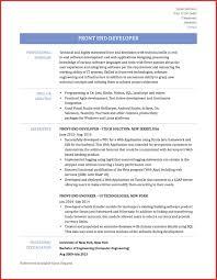 Luxury Web Developer Resume   Leave Latter Web Developer Resume Examples Unique Sample Freelance Lovely Designer Best Pdf Valid Website Cv Template 68317 Example Emphasis 2 Expanded Basic Format For Profile Stock Cover Letter Frontend Samples Velvet Jobs