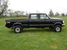 Ford Trucks | 90's Ford Trucks | Pinterest | Ford Trucks And Ford Ford F350 Questions Will Body Parts From A F250 Work On New Truck Diesel Forum Thedieselstopcom 1997 Review Amazing Pictures And Images Look At The Car The Green Mile Trucks In Suwanee Ga For Sale Used On Buyllsearch Truck 9297brongraveyardcom F150 Reg Cab Lifted 4x4 Youtube New Muscle Car Is Photo Image Gallery Bronco Left Front Supportbrongraveyardcom Radiator Core Support Bushings Replacement Enthusiasts A With Bds Suspension 4 Lift Dick Cepek 31575