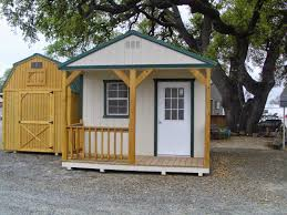 Derksen Sheds San Antonio by Terlingua Dreams Derksen Portable Buildings Uvalde Location