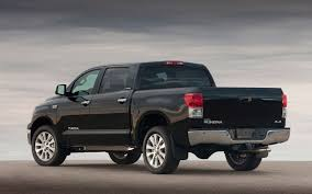 100 2012 Trucks Crew Cab Pickup Truck 2WD Best In Class Truck Trend Magazine