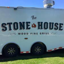 Stonehouse Wood Fire Grill - Home - Austin, Texas - Menu, Prices ... Flying J 11 Photos 13 Reviews Gas Stations 2409 S New Rd Ram 4500 Pricing And Lease Offers Nyle Maxwell Chrysler Dodge East End Austin Texas Food Trucks First Stop Off A Long Craving Lunch Get Your Food Truck Fix 11302 Wednesdays At 10 Must Stops In With Kids Where To Stay Eat What Do Ice Road Truck Stops 2010 Lateral Office Tx City Guide Designsponge Bar T Travel Center Truck Stop Moez Maredia Champions Real 12 Essential Acvities For Weekend A Globe Well Travelled 48 Hours In Globetrottergirls Driver Wounds Man Kills Himself Youtube
