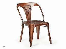 chaise industrielle maison du monde chaise chaise industrielle de luxe chaise industrielle maison du