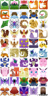 Pokemon Hunter Icons Mew The Movers Isle Of Wight 14 Used 2011 Chevrolet Silverado 2500hd Service Utility Truck For Sterling For Sale At American Truck Buyer That Time Some Players Thought Was Under A In Pokmon The Truck With Mew And Other Old Video Game Rumors Something How To Catch In Yellow 13 Steps Pictures Headed Work When I Heard A Little We Looked Under Pokbusters Can Really Be Found Amino Fully Dressed On Twitter Tonight Nhelvetiabrew From 58 Pokemon Baby Onesie Pinterest Onesie By Jarrod Vandenberg Redbubble
