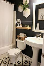 Eclectic Bathrooms With Black Walls | Best Interior & Furniture Photos Hgtv Eclectic Bathroom With Large Decorative Haing Light Bathrooms Black Walls Best Interior Fniture Plete Ideas Example Vintage Pictures Beach Nautical Themed Hgtv Small Heavenly Design Cool Medium Tile Stone Flooring America Decor Debizzcom In Sydney Style 25 Bohemian On Modern 60 Decoration Livingmarchcom
