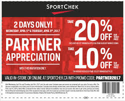 Sport Chek Canada Deal: Save 10%-20% Off Using Promo Code ... Wayfair Coupon Code 20 Off Any Order Wayfair20off Twitter Code Enterprise Canada Fuerza Bruta Discount At Home Coupon Raging Water Serenity Living Stores Barnes And Noble Off 2018 Youtube 10 Wayfair Promo Coupons La County Employee Tickets Costco Whosale Best Shopping Promo Codes Nov 2019 Honey