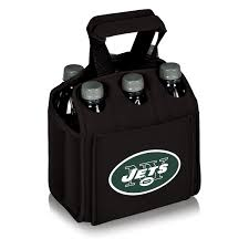 Six Pack- Blk (New York Jets) Digital Print 1000bulbs Coupon Code 2018 Catalina Printer Not Working Ocean City Visitors Guide 72018 By Vistagraphics Issuu Online Coupons Jets Pizza American Eagle Outfitters 25 Off Cookies Kids Promo Wwwcarrentalscom For New York Salute To Service Hat 983c7 9f314 Delissio Canada Mary Maxim Promotional Games Winnipeg Jets Ptx Cooler Black New York Digital Print Vinebox Coupons And Review 2019 Thought Sight 7 Off Whirlpool Jet Tours Niagara Falls Promo Code Visit Portable Lounger Beach Mat Pnic Time Gray Line Coupon 2 Chainimage