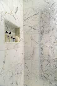 artistic tile i calacatta gold marble