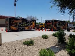 100 Game Truck Pa Gallery Avondale Phoenix Virtual Reality