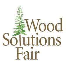 woodworking shows and events 2017