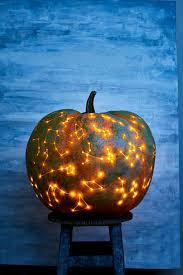 Fake Carvable Plastic Pumpkins by Best 25 Pumpkin Drilling Ideas On Pinterest Unique Pumpkin