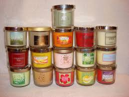 Bath & Body Works White Barn No. 2 Chestnut And Clove Single Wick ... Bath Body Works Find Offers Online And Compare Prices At 19 Best I Love Images On Pinterest Body White Barn Thanksgiving Collection 2015 No2 Chestnut Clove 13 Oz Mini Winter Candle Picks Favorite Scented 3 Wick 145oz 145 3wick Candles Co Wreath Test 36 Works Review Frenzy