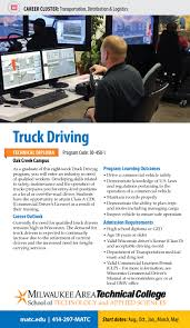 Truck Driving Diploma Cdl Traing Truck Driving Schools Roehl Transport Roehljobs Free Driver Directory Road Runner School Classes The Best Trucking Company Sponsored Women Of Herstory Real In Stevens Services Blog News Info Progressive Cr England Fontana Youtube Clarendon College Cerfication Program Way Academy Jobs