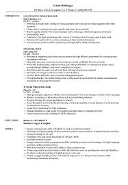 Proofreader Resume Samples Velvet Jobs Building Proofreading ... 11 Common Resume Mistakes By College Students And How To Fix What Is The Purpose Of A The Difference Between Cv Vs Explained Job Correct Spelling Blank Basic Template Most Misspelled Words In Country Include Beautiful Resum Final Professional Word On This English Sample Customer Service Resume Mistakes Avoid Business Insider Rush My Essay Professional Writing For To Apply Word Friend For Jobs