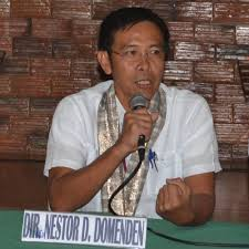 pia bureau bfar opens recruitment for fisheries scholarship philippine