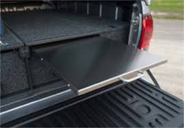 ARB Roller Drawer Table, ARB 4x4 Accessories, RDTAB1045 | Titan ... Wheel Well Storage Box Drawer For Trucks Tool Gun Truck Bed Slide Stsc Llc Adventure Truck Retrofitted A Toyota Tacoma With And Drawer Bed Pull Out Shelf Great Slide Decked System Chevy Silverado Gmc Sierra 2008 Tuffy Security Products Inc Professionalgrade Heavy Duty Why You Need Drawers Your Outside Online Cargo Ease Ford F250 1999 Locker Decked Organizer Abtl Auto Extras Unique Accsories Brute Divider Bottom Plans Home Design Ideas Appealing