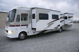 Ohio - 1 Damon CHALLENGER 377 Truck Campers For Sale Northstar Truck Camper Tc650 Rvs For Sale Cruise America Standard Rv Rental Model Kz Durango 1500 Fifth Wheels Bell Sales Northwood Mfg For Sale 957 Trader Free Craigslist Find 1986 Toyota Dolphin Motorhome From Hell Roof Terrytown Grand Rapids Michigans Whosale Dealer Here Is Campers Versatile Solution Nice Car Campers 2018 Jayco Jay Flight Slx 8 232rb 234 Irvines In How To Load A Truck Camper Onto Pickup Youtube Large Motorhome Class C Or B Chinook Lazy Daze Video Review