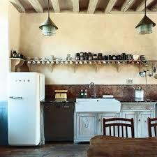 cuisine a l ancienne cuisine a l ancienne 100 images francesa à l ancienne maille