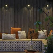 low voltage wall lighting lights outdoor also source 3 4 m janosnagy