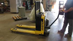 """Hyster 4000 Lbs Electric Pallet Jack Lift Truck 47"""" Forks 24V On ... Lift Stand Inc Made In The Usa Lifted 3d Owners What Are You Guys Doing For Jacks And Spares Outdoor Camper Shell Ideas Need Woodworking Talk Monster Truck Jack Trucks Gone Wild Classifieds Event Hummer X Forum View Topic Where Mounting Points Hi Photo Gallery Toyota 4000 Lbs Electric Pallet Jack Truck 48 Forks 24v On Best Floor For Autodeetscom To Place On A Small Mazda B2500 Ford Ranger Hilift Company Neoprene Covers Njc Free Shipping Nissan Titan High Truckhigh Hydraulic Jacks Set 32 Imposing"""