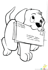 Realistic Dog Coloring Pages Free Printable Of Dogs Beagle