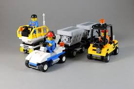 Airport Vehicles-1   Lego, Lego Vehicles And Lego Creations Oil Tanker Lego 3d Model 19 Obj 3ds Fbx Max Free3d Lego City Truck 60016 Ebay 4654 Octan From 2003 4 Juniors Youtube New Images Of Takedown 76067 Civil War Spiderman Set Traditional Truck Mocs Rock Raiders United Images Tanker Truck Takedown Lego New Legos Vision Civil War City Moc Freightliner Fire Imgur Marvel Super Heroes Flickr 3180 Tank Amazoncouk Toys Games