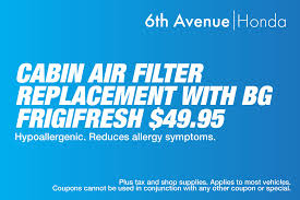 Honda Of The Avenues Oil Change Coupon. Go Fromm Coupon Code Honda Of The Avenues Oil Change Coupon Go Fromm Code Shopcom Promo Actual Whosale Vineyard Vines Coupons Extra 50 Off Sale Items At Rue21 Up To 30 On Your Entire Purchase National Corvette Museum Store Vines December 2018 Redbox Deals Text Webeasy Professional 10 Da Boyz Pizza Fierce Marriage Discount Halloween Chipotle Vistaprint T Shirts Coupon Code Bydm Ocuk Oldum Ux Best Practice The Allimportant Addtocart Page